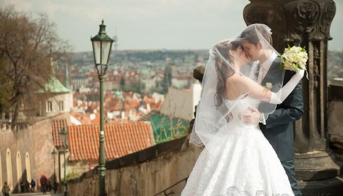 da5423df33684bf Сколько стоит свадьба в Чехии?