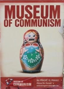 praga-musei