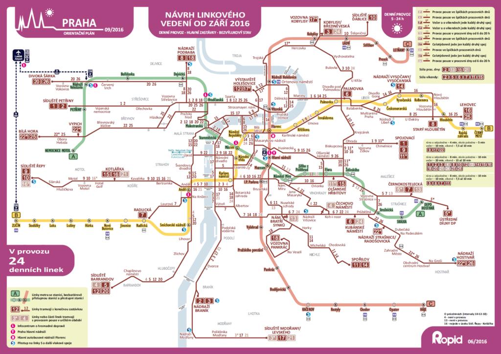 mapa-dopravy