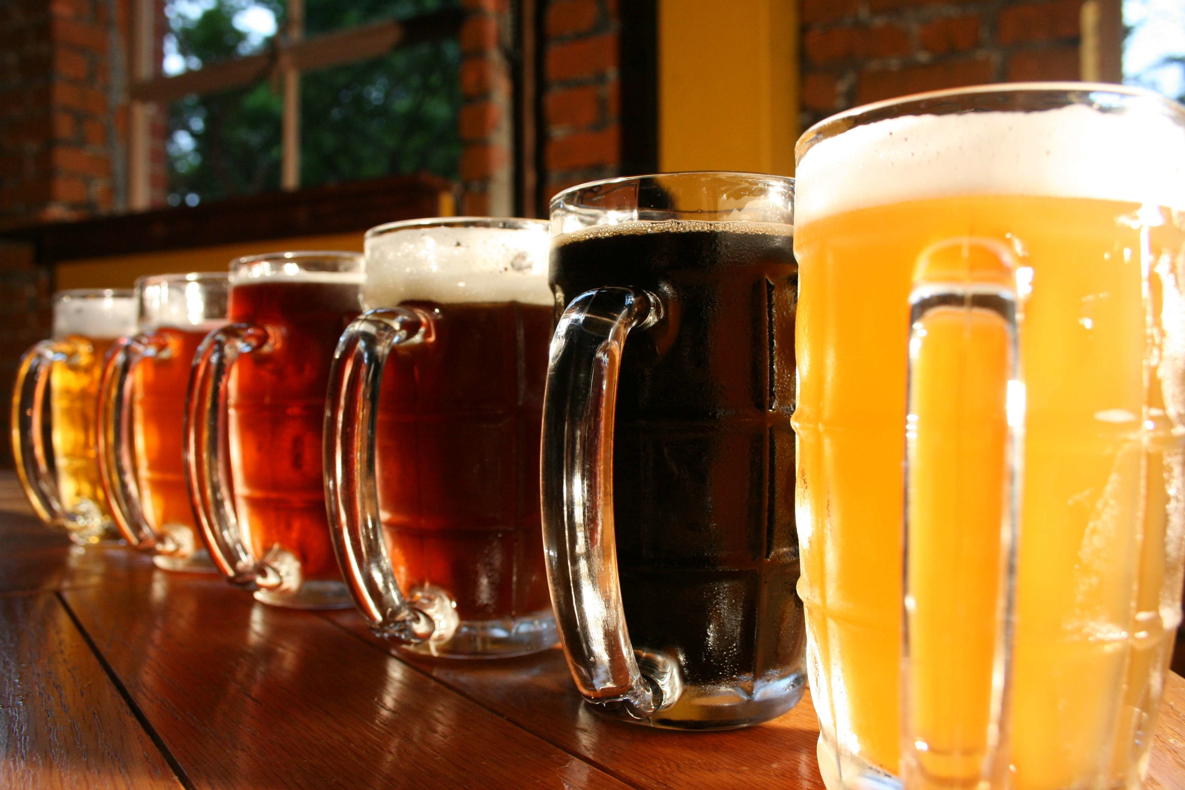 победы картинки про пиво в хорошем качестве весь металл