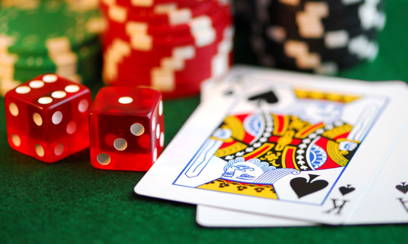 Контакт игры азартные аппараты игровые resident