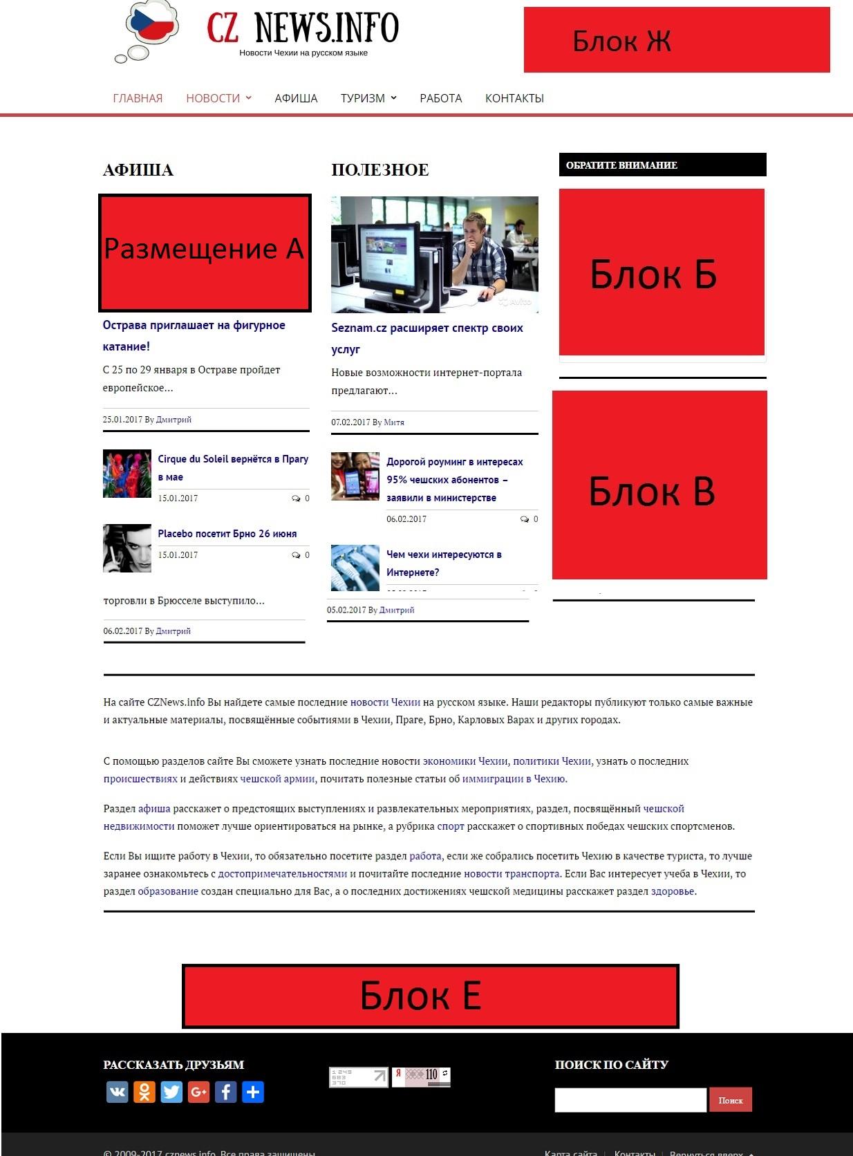 Кликабельная реклама для сайта яндекс директ показы клики