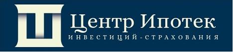 Центр Ипотек, Инвестиций и Страхования в Чехии